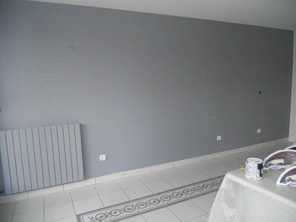 <p>murs en revêtement mural type Patent</p>