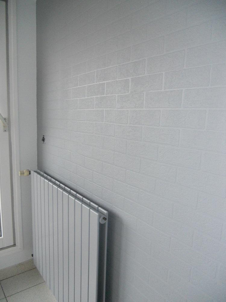 <p>patent au mur</p>