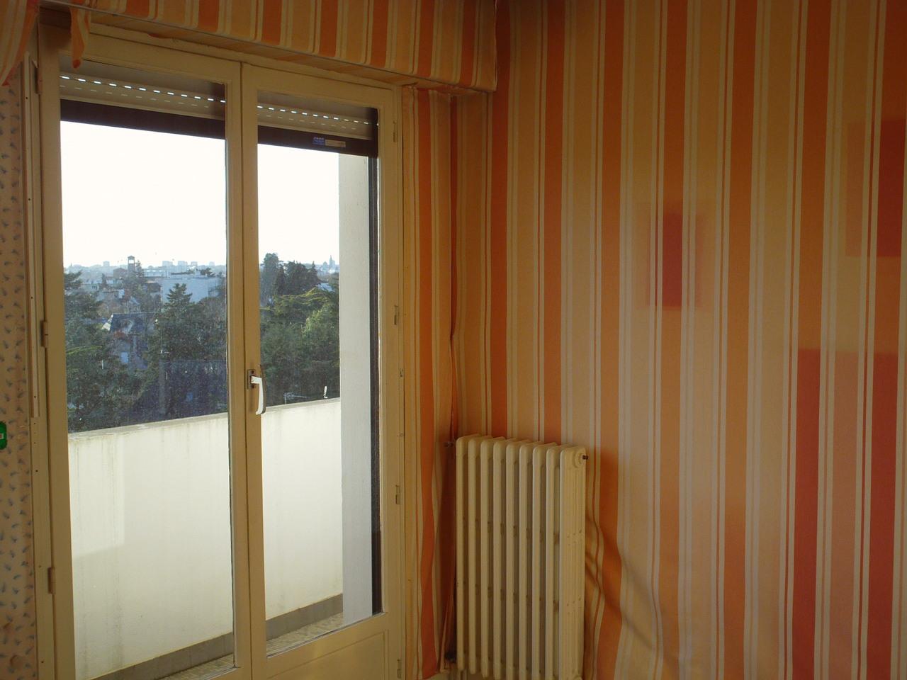<p>chambre1 avant</p>