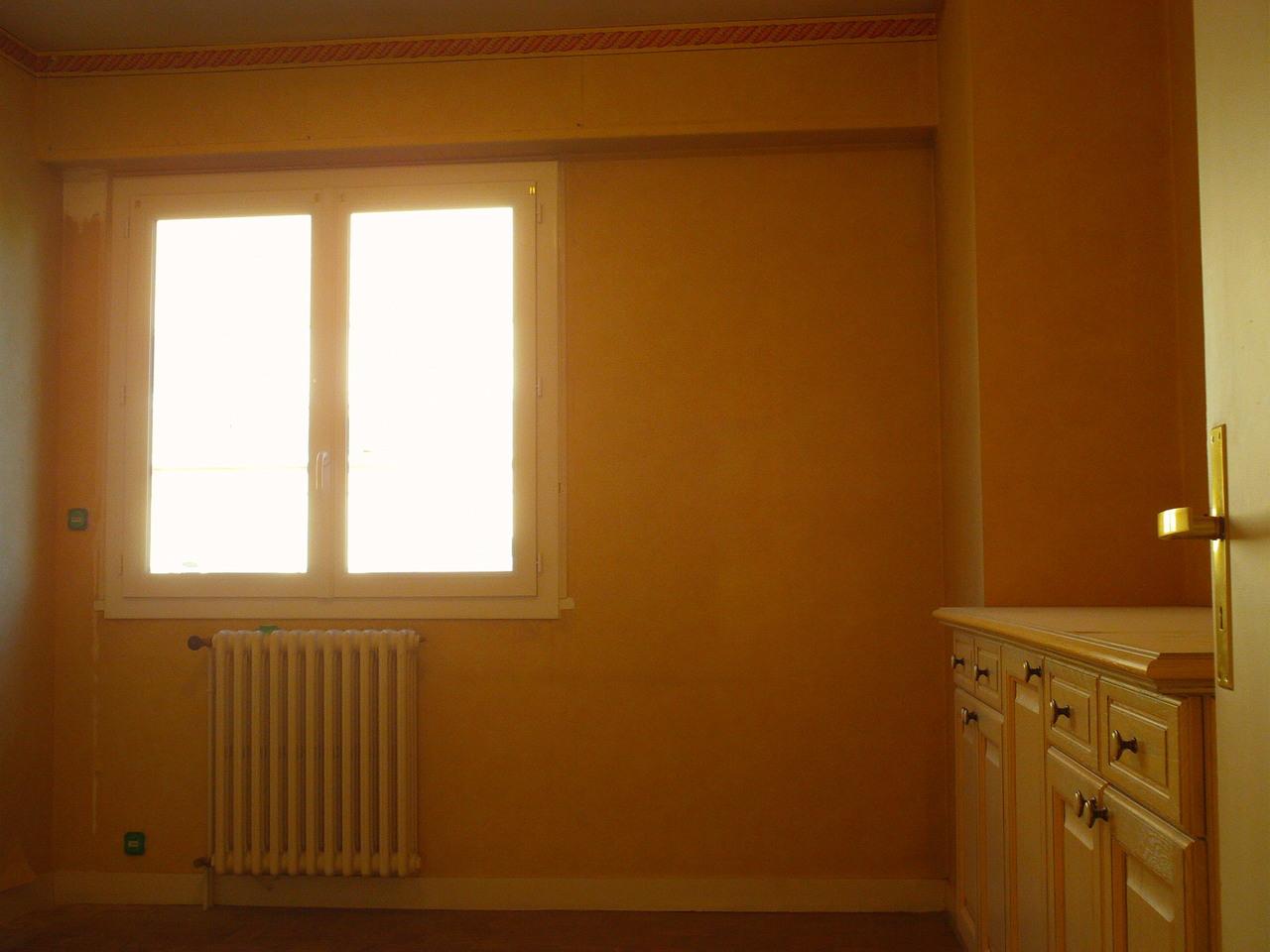 <p>chambre 2 avant</p>