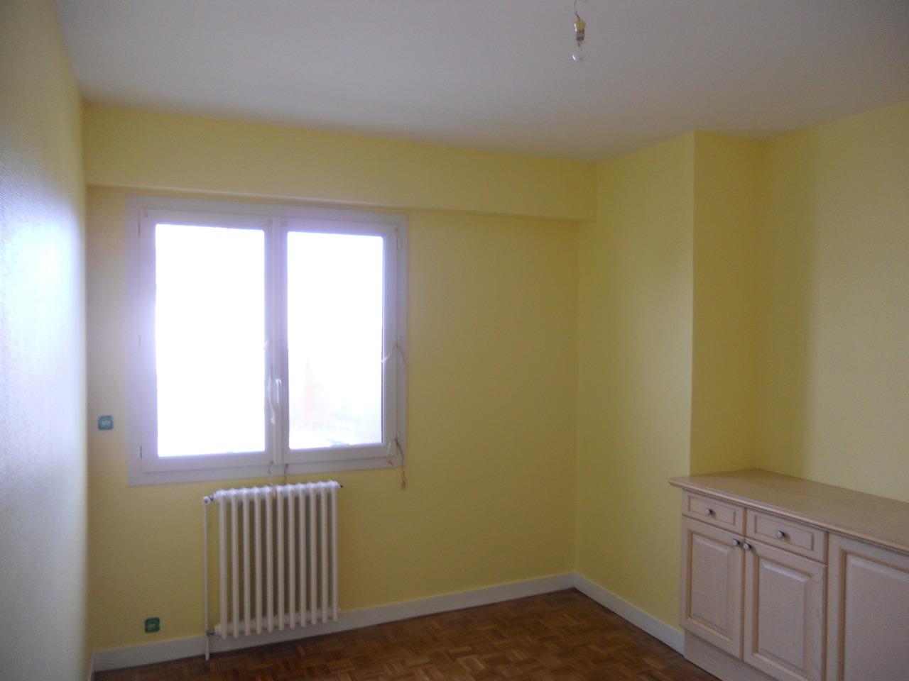 <p>chambre2 après</p>