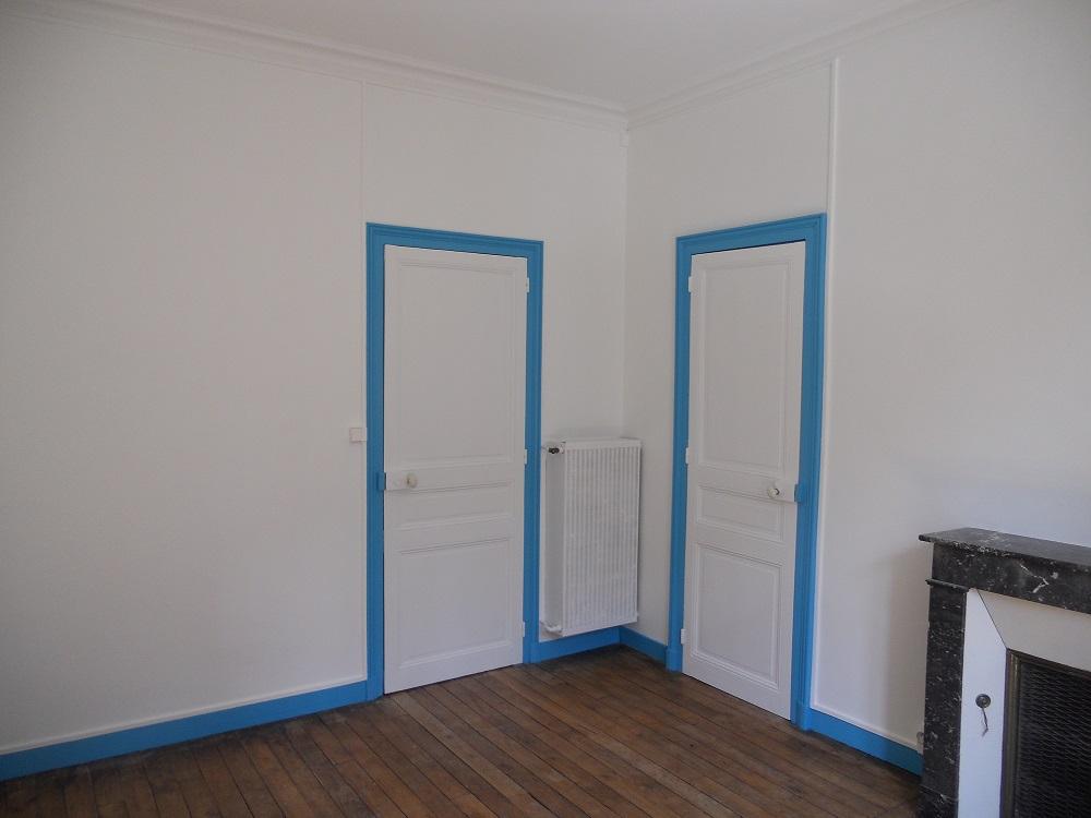 <p>chambre3</p>