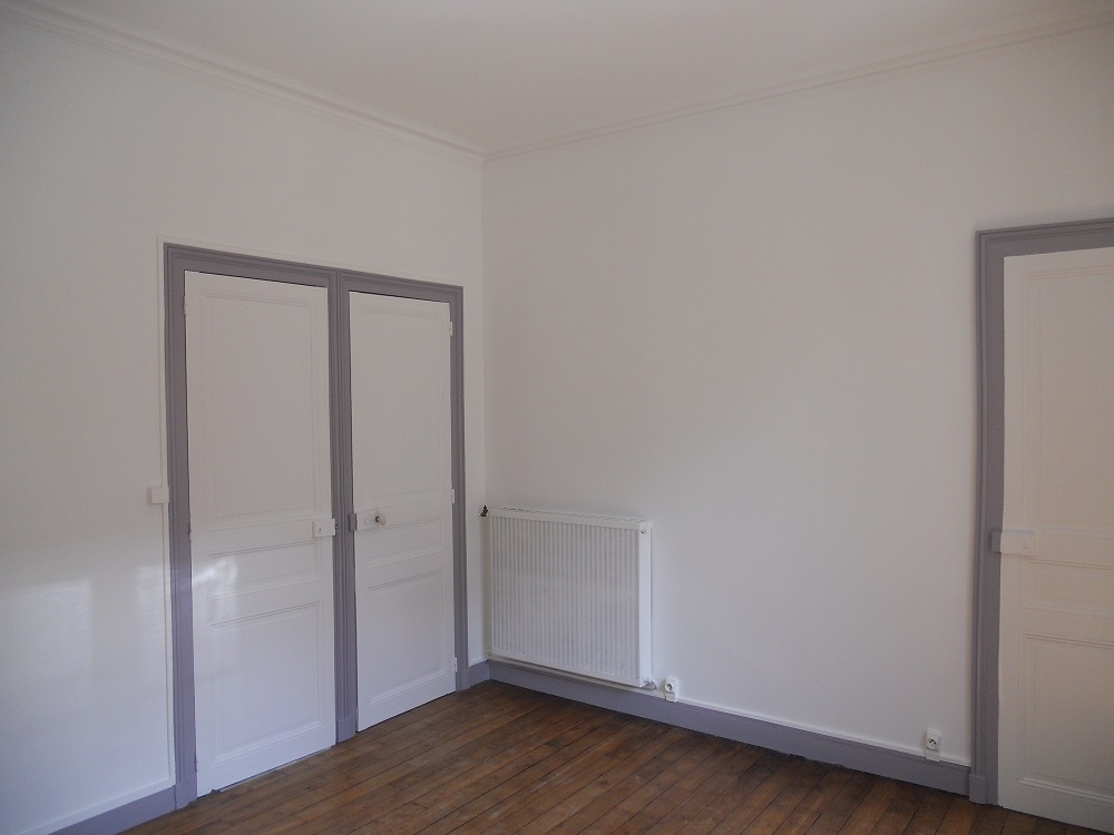 <p>chambre5</p>