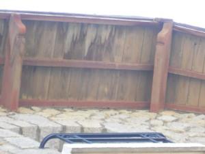 dessous de toit avant2