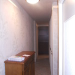 couloir avant (1)