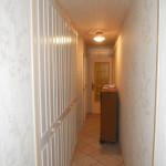 couloir avant (3)