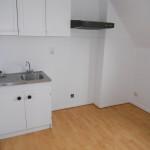 appartement après (2)