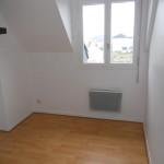 appartement après (3)