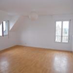 appartement après (4)