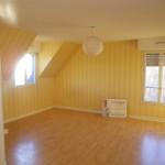 appartement avant (1)